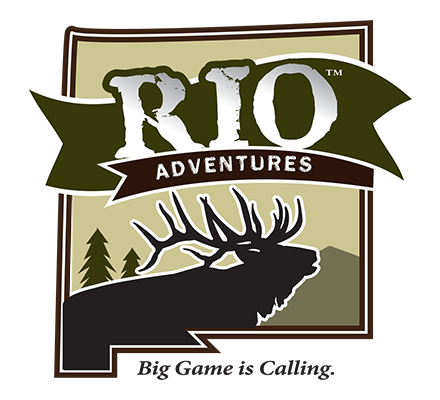 Rio Outdoor Adventures